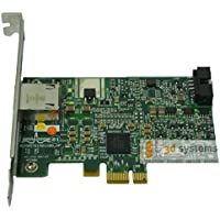 482914-001 HP BROADCOM NETXTREME GIGABIT NIC CARD