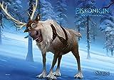 Die Eiskoenigin (Frozen) / O.S.T.