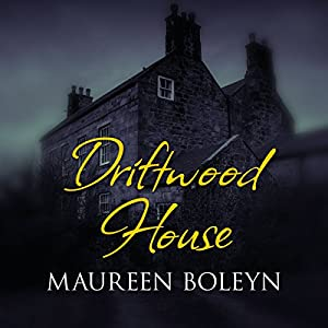 Driftwood House Audiobook