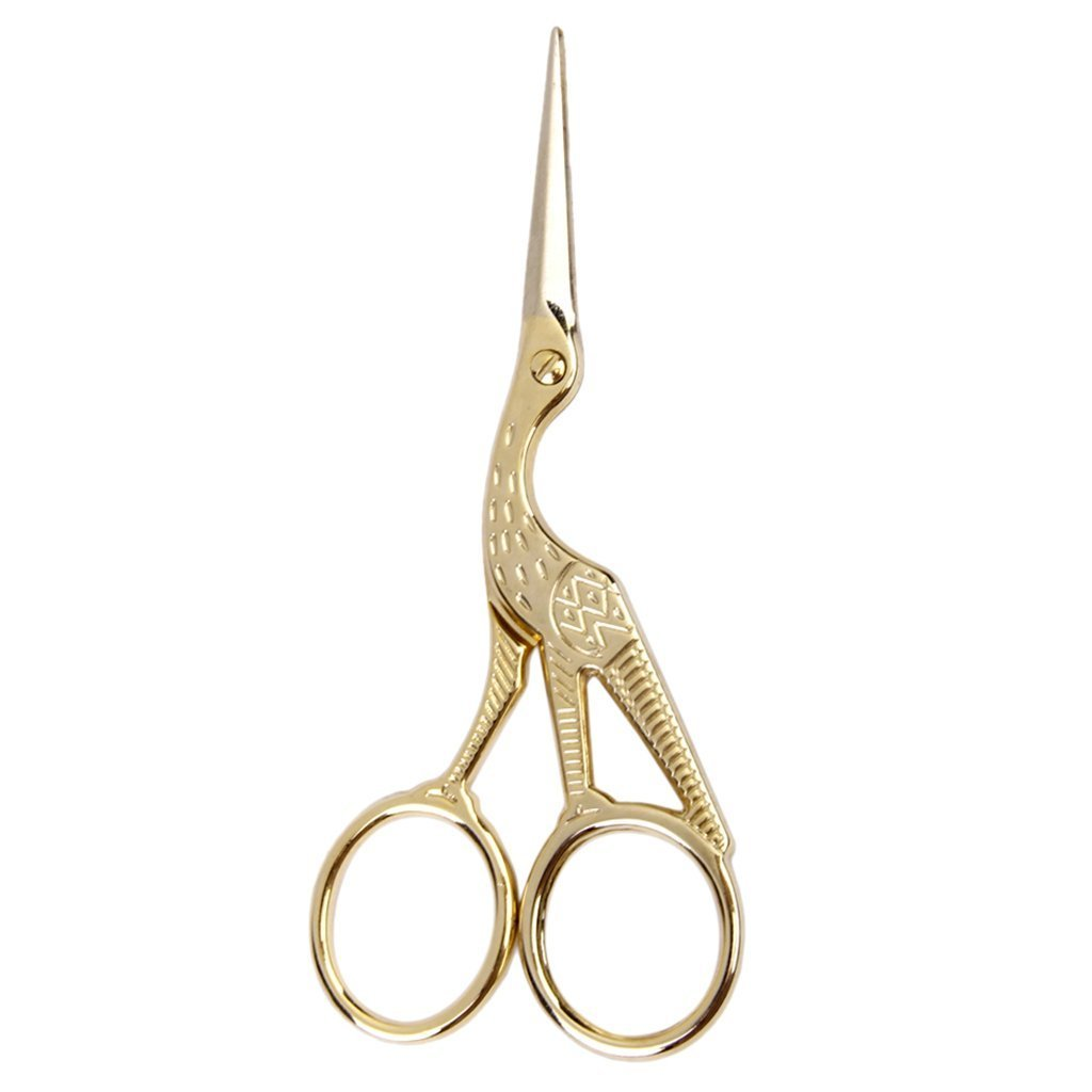 nicebuty profesional Tijeras de corte de pelo tijeras (dientes de entresacar Tijeras)
