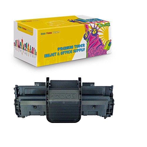 Compatible For Samsung SCX-4521F / SCX-4321 (3000 Page Yi...