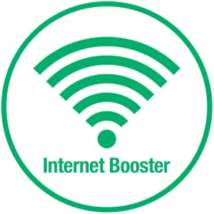 Amazon com: Internet Speed Booster: Appstore for Android