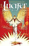 Lucifer Vol. 1: Cold Heaven (Lucifer (Vertigo))