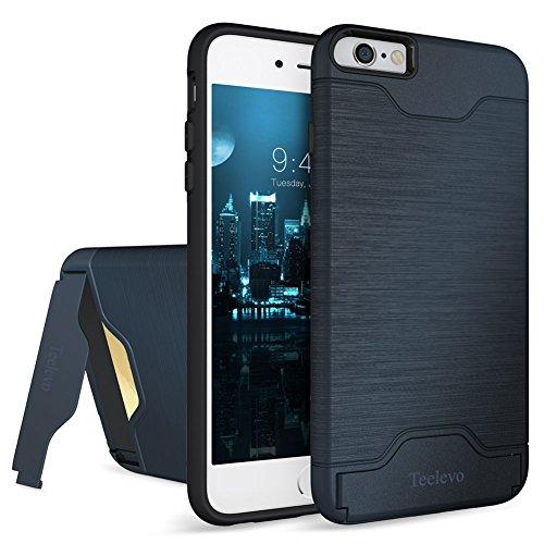navy seal i phone 6 case - 7