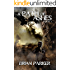 A Path of Ashes (The Path of Ashes Book 1)