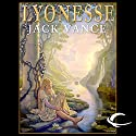Suldrun's Garden: Lyonesse: Book 1 Audiobook by Jack Vance Narrated by Kevin T. Collins