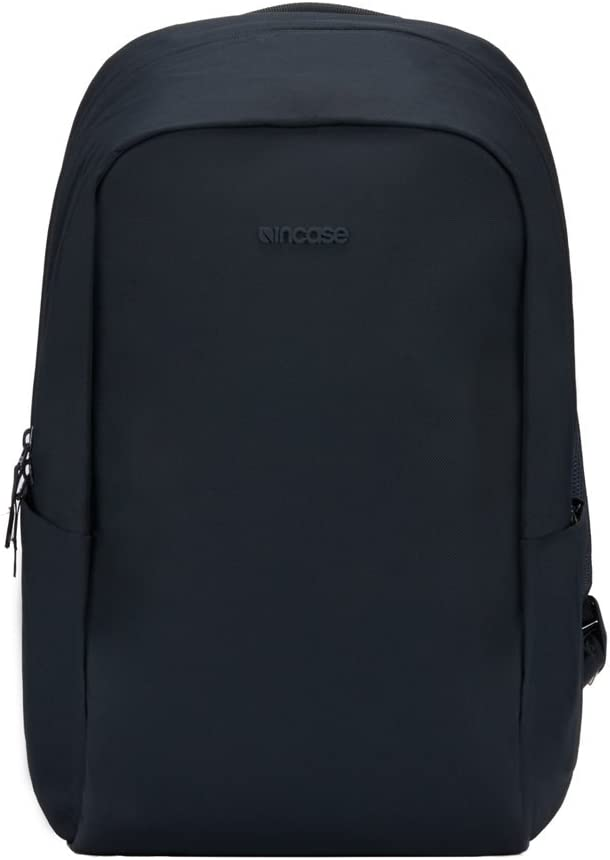 Incase Laptop, Navy-Inco100324-nvy, One Size