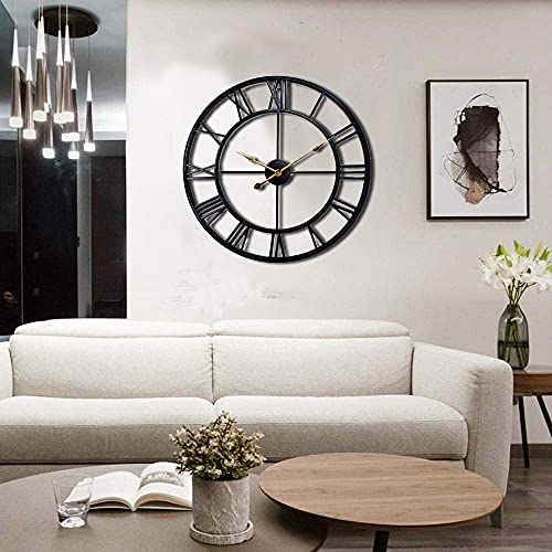 Awesome clock!!!
