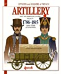 French Artillery and the Gribeauval S...