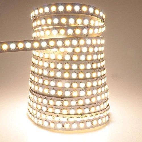 Variable Color Led Light Strips