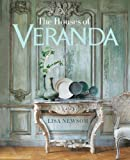 The Houses of VERANDA: The Art