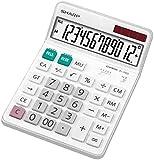 シャープ セミデスクトップタイプ EL-S452-X