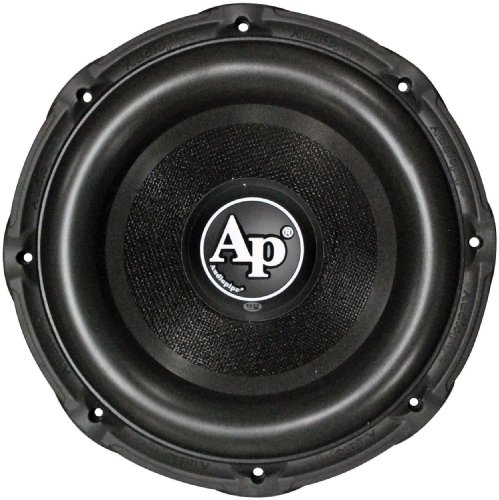 Audiopipe 15-Inch