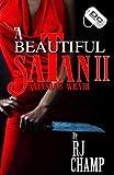 A Beautiful Satan 2, R. J. Champ, 0988762102