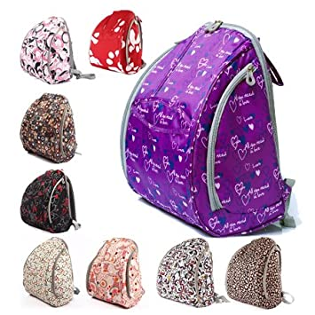 Amazon.com : Geometric baby diaper bolsas bag nappy changing ...