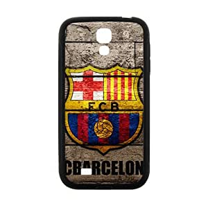 F Design New Style High Quality Comstom Protective case cover For Samsung Galaxy S4
