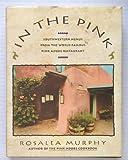 In the Pink, Rosalea Murphy, 038542549X