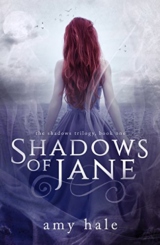 Amazon shadows of jane the shadows trilogy book 1 ebook shadows of jane the shadows trilogy book 1 by hale amy fandeluxe Gallery