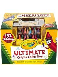 Amazon Com Arts Amp Crafts Toys Amp Games Stickers Art
