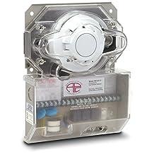 Amazon Ca Duct Smoke Detector