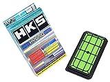 HKS 70017-AZ003 Super Hybrid Filter