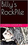 Billy's RockPile
