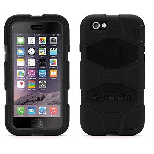 iphone 7 case griffin survivor