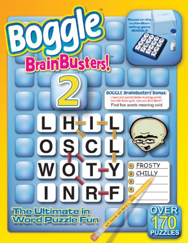 boggle-brainbusters-2-the-ultimate-in-word-puzzle-fun