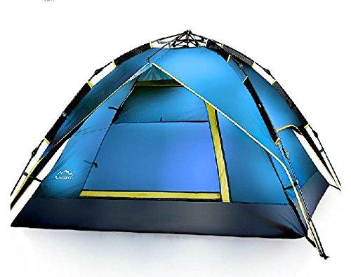 ステレオ彼自身勉強する【アウトドア】テント キャンプ ファミリー 山 川 夏休み サークル BBQ バーベキューに T-3