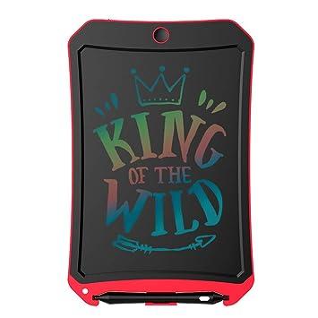DDDD store LCD Digital Ewriter 8.5 Pulgadas Tablet ...