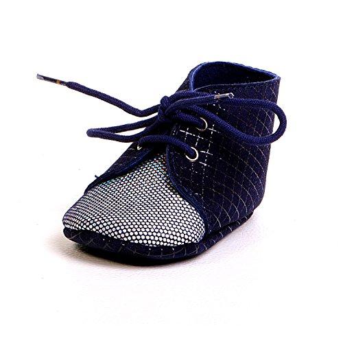 Chaussons cuir bébé-chaussures cuir souple enfant-cadeaux naissances made in France.
