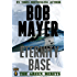 Eternity Base (The Green Berets Book 5)