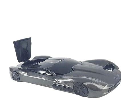 car iphone 8 case