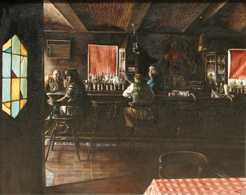 interior-bar-scene
