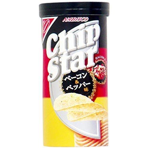 nabisco-japan-corn-chips-light-solt-115g-x-12-bottles