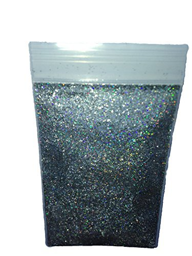 silver-25g-holographic-extra-fine-0008-glitter