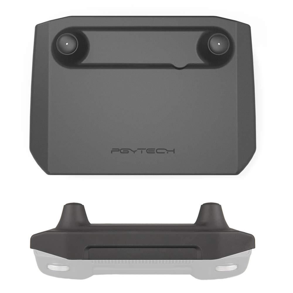 Honbobo PGYTECH Monitor Protector Joystick Cap Cover for DJI Smart Controller, for DJI Mavic 2 Smart Controller