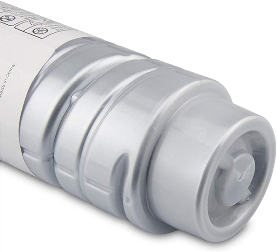 Compatible with RICOH MP2852SP Toner Cartridge for RICOH AFICIO MP2852SP 3352SP 2352SP 3352 2852 2552 Digital Copier Toner Cartridge,Black