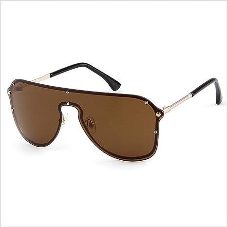 Gafas de sol polarizadas Gafas de sol polarizadas Gafas de ...