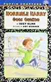 Horrible Harry Goes Cuckoo, Suzy Kline, 0142418765