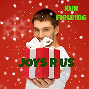 Joys R Us Audiobook