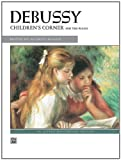 Debussy, Claude Debussy, 0739014072