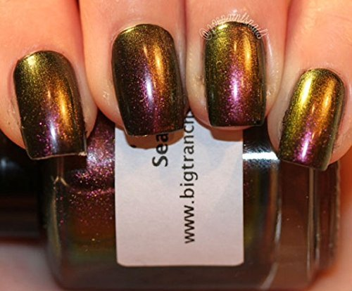 multichrome-shade-shifter-multi-color-shifting-polish-custom-blended-glitter-nail-polish-indie-lacqu