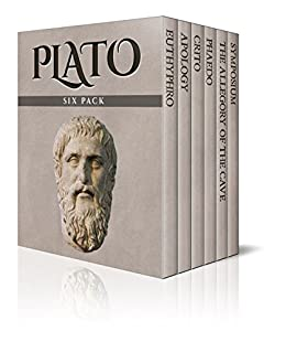 an analysis of euthyphro by plato Euthyphro by plato, part of the internet classics archive.