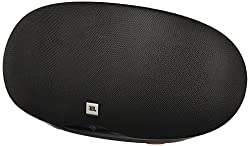 Image of the product JBL Playlist 150 Wireless that is listed on the catalogue brand of JBL.