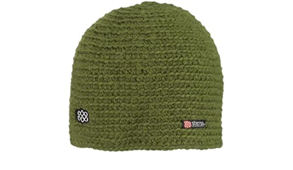Jumla Hat - Mens GOKAMA GREEN  Amazon.ca  Clothing   Accessories 0e4cc6654691