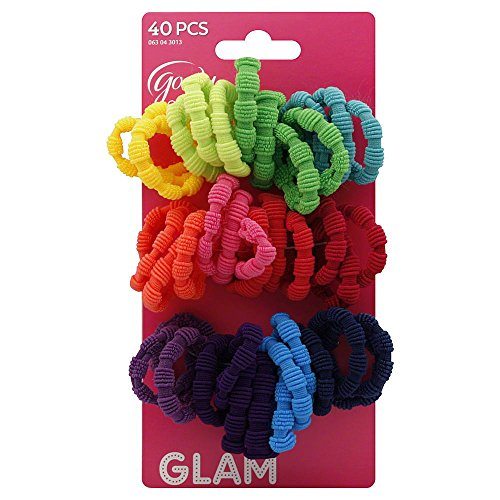 goody-ribbed-ponytail-holders-40-ct