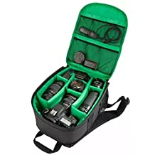 2016 Hot Sell !!! NEW DSLR waterproof camera Bag Backpack Photo Bags case for CanonD60 D700 D7000 D80 D600 D3X D40X D5000 D3 Camera