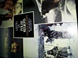 Living in Polar Regions, Theodore A. Rees Cheney, 0531101509