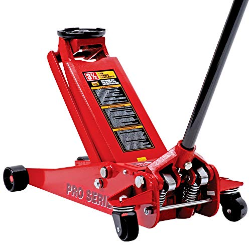 BIG RED T83505 Torin